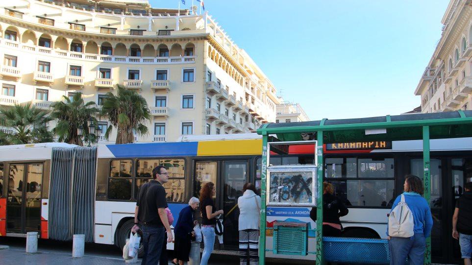 Αστικές Συγκοινωνίες Αθήνας: «Φέσι» 341 εκατ. ευρώ από πέντε υπουργεία