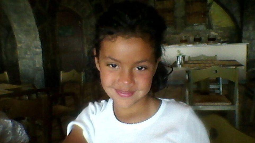 Η μητέρα της μικρής Νεφέλης στο protothema.gr: Η μάχη για τη ζωή της 10χρονης και το κρίσιμο χειρουργείο στην Ιταλία