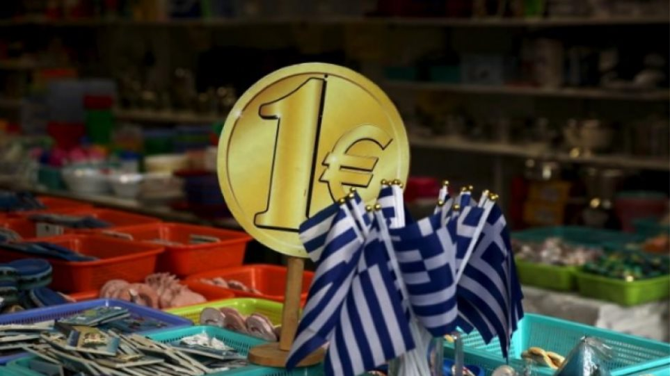 Reuters: Swap ομολόγων και κεφαλαιακό «μαξιλάρι» 14 δισ. ευρώ σχεδιάζει η Αθήνα