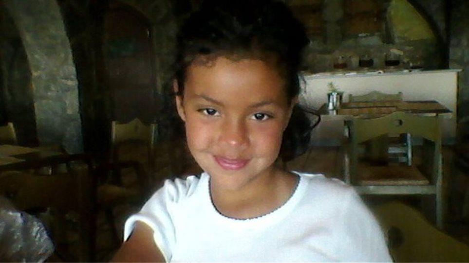 Ευχάριστα νέα: Συγκεντρώθηκαν τα χρήματα για να μεταβεί στην Ιταλία η 10χρονη Νεφέλη