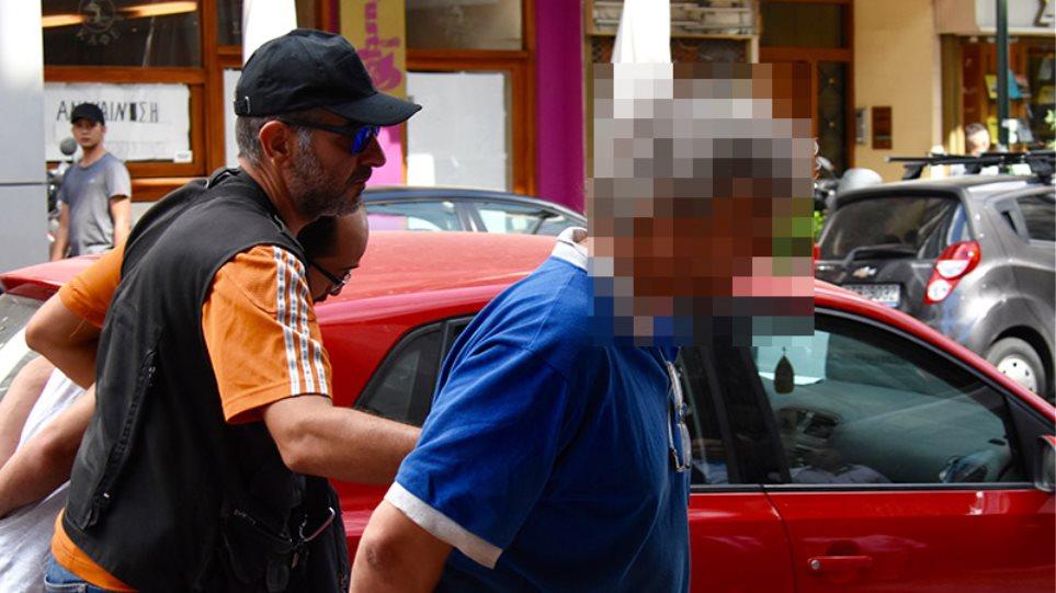 Στο πλημμελειοδικείο Πειραιά οι δύο συλληφθέντες του «Lassea»