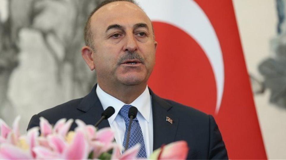 Τουρκία: Θα απαντήσουμε στις γεωτρήσεις της Κύπρου