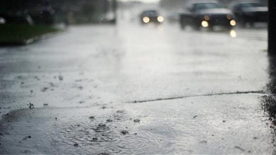 Καιρός: Πέφτει αισθητά η θερμοκρασία από σήμερα, έρχονται νεφώσεις και βροχές