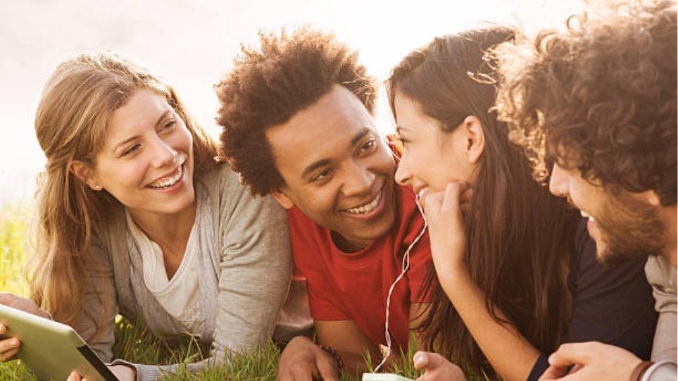 Τι να κάνετε σε μια ταχύτητα datingραντεβού ζευγάρια λατρεία δωρεάν