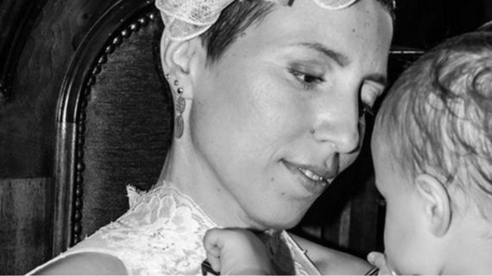 Πέθανε από καρκίνο στα 40 και άφησε στην κορούλα της 17 δώρα γενεθλίων