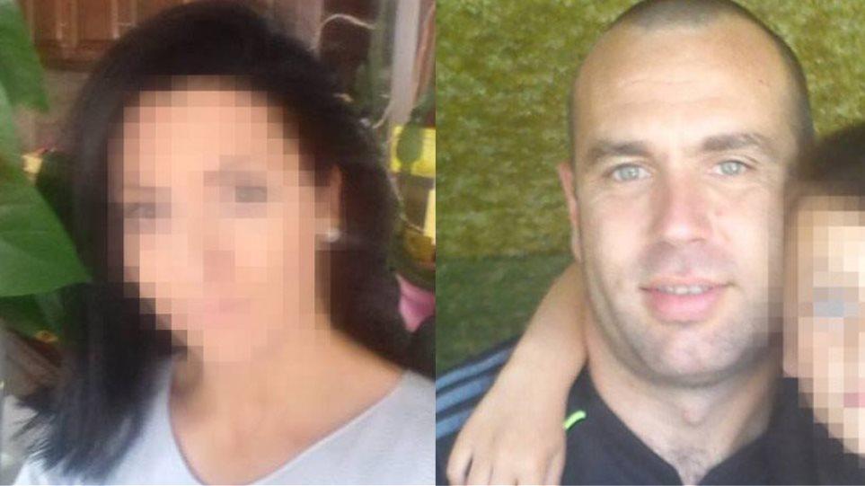 36 χρονών άντρας που χρονολογείται 22 χρονών γυναίκα