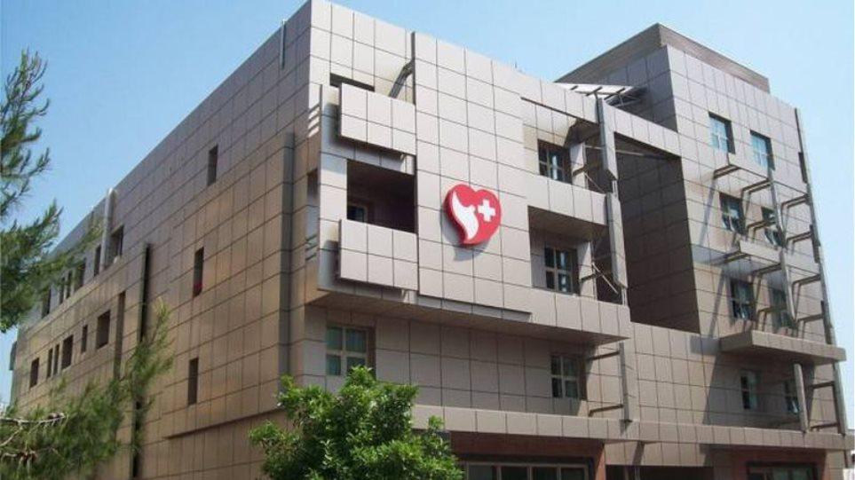 Παγκόσμια Ημέρα Όρασης: Δωρεάν εξέταση από τον Όμιλο Ιατρικού Αθηνών
