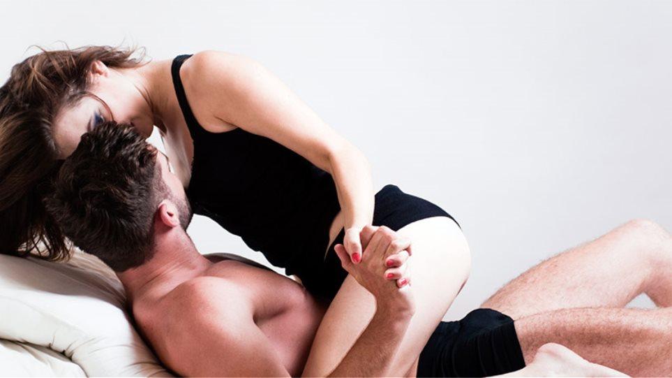 ιστοσελίδες σεξ πάνω από 50