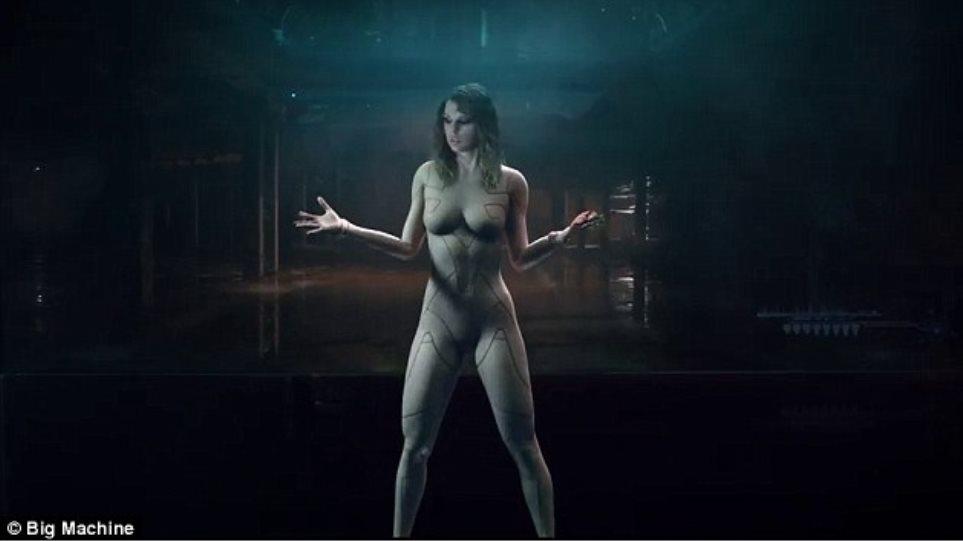 γυμνό κορίτσια ξυρισμένο μουνί