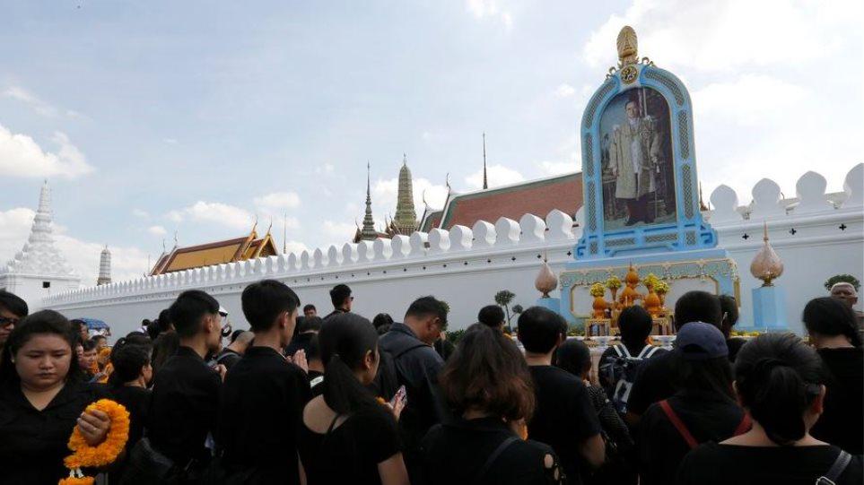 Ταϊλανδός/ή ραντεβού site 100 δωρεάν τα ραντεβού με το Κίεβο