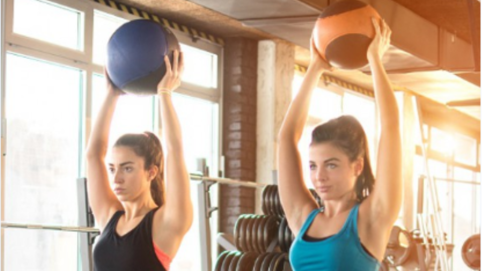 Τι να φας το βράδυ για να έχεις ενέργεια για την πρωινή σου γυμναστική