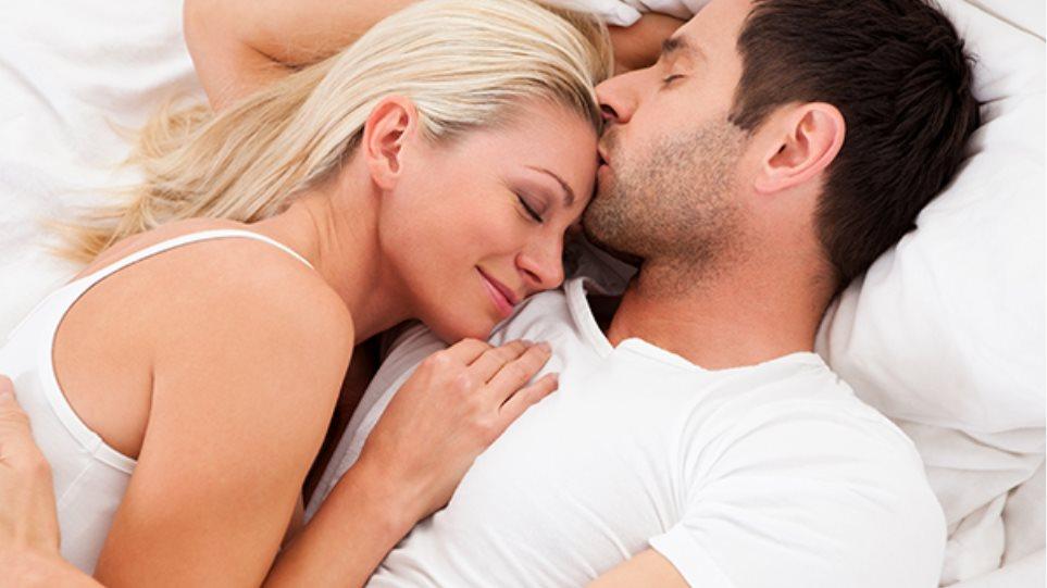 online dating συνάντηση άντρας πρώτη φορά