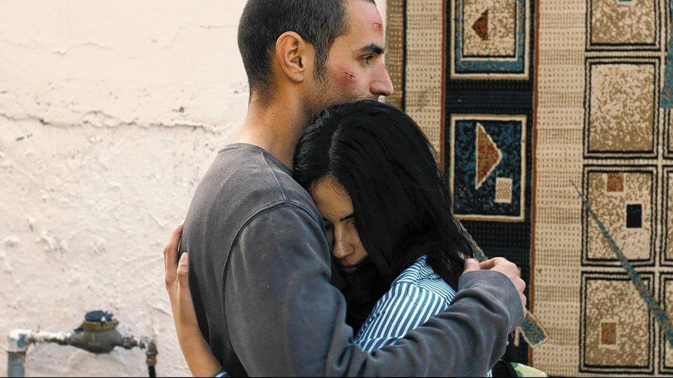 Μουσουλμανική χριστιανική dating