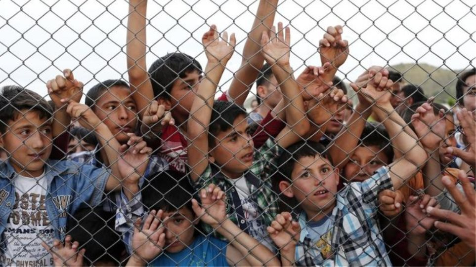 χριστιανικές αρχές ραντεβού για παιδιά ημέρα του Αγίου Βαλεντίνου αν μόλις άρχισαν να βγαίνουν