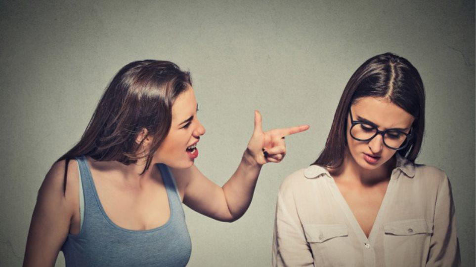 20 πράγματα που πρέπει να θυμάστε όταν βγαίνετε με κάποιον με άγχος