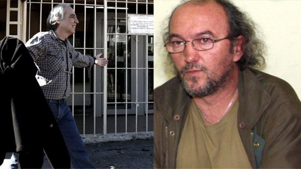 Λάμπρου (ΣΥΡΙΖΑ): Η άδεια του Κουφοντίνα καθυστέρησε 8 χρόνια