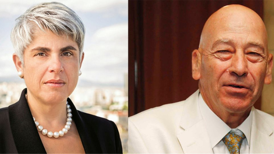 Lloyd's List: 14 Έλληνες στα κορυφαία 100 ονόματα της παγκόσμιας ναυτιλίας