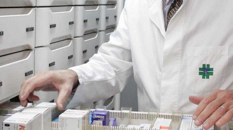 Φαρμακοποιοί: Δεν θα επιτρέψουμε ίδρυση φαρμακείων από ιδιώτες