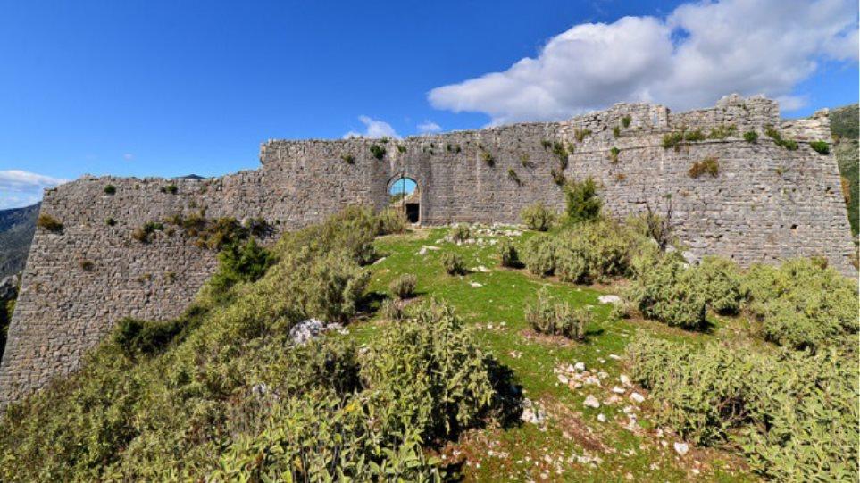 Το Σούλι και οι Σουλιώτες: Έλληνες ή Αλβανοί οι πρώτοι κάτοικοί του;