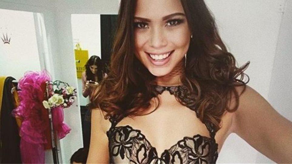 Μαλαισίας Ινδικό συμπαίκτη online dating Kontakt beenden