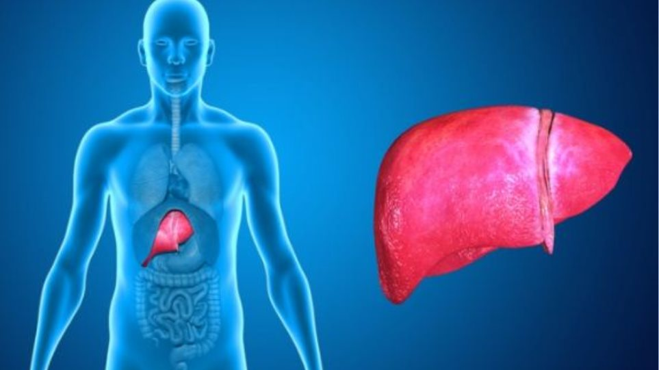 Στοιχεία σοκ: Σχεδόν 300 εκατ. άνθρωποι έχουν ηπατίτιδα Β στον κόσμο, αλλά μόνο το 5% έχουν κάνει θεραπεία