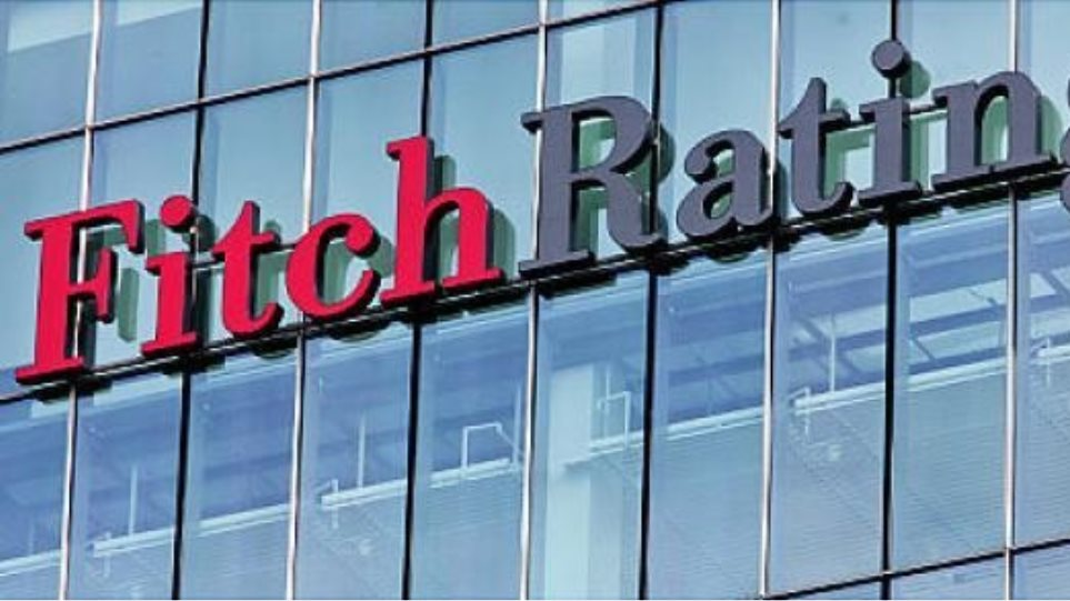 Fitch-ratings11