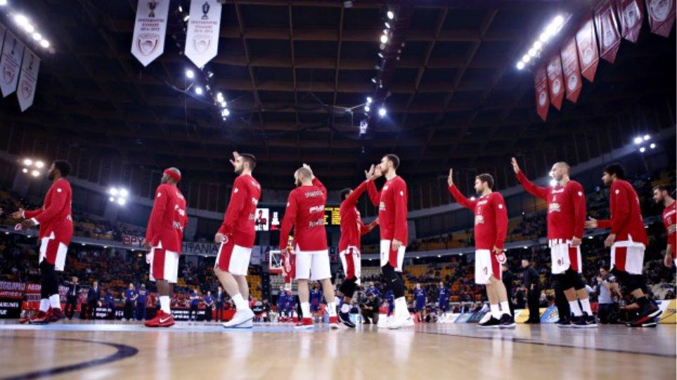 Olympiacos_team_intro