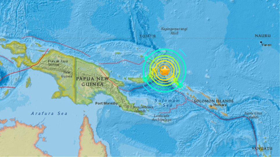 earthquake-papua-nea-guinea