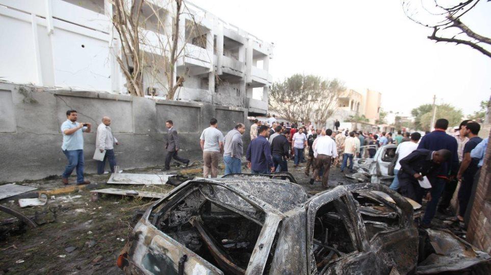 libya_bomb