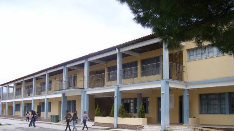 Λέσβος: Ειδικό Επαγγελματικό Γυμνάσιο στην Καλλονή τη νέα σχολική χρονιά