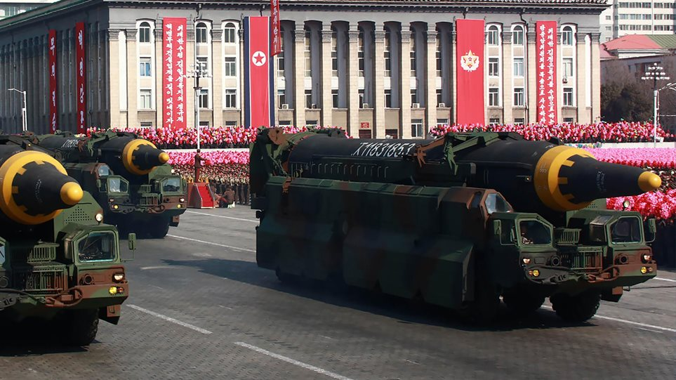 nuclear_korea1