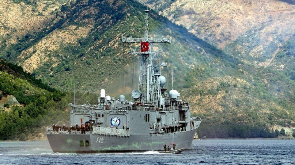 turkey_navy