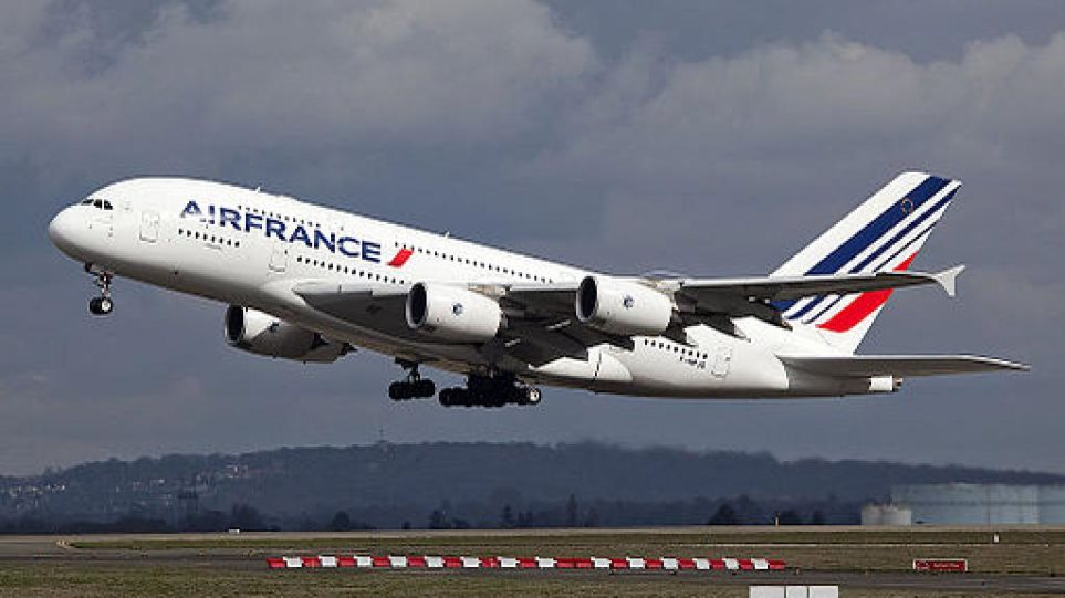 airfrance01
