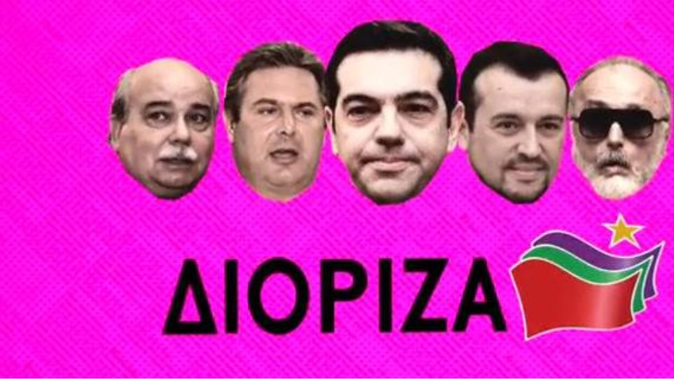 dioriz