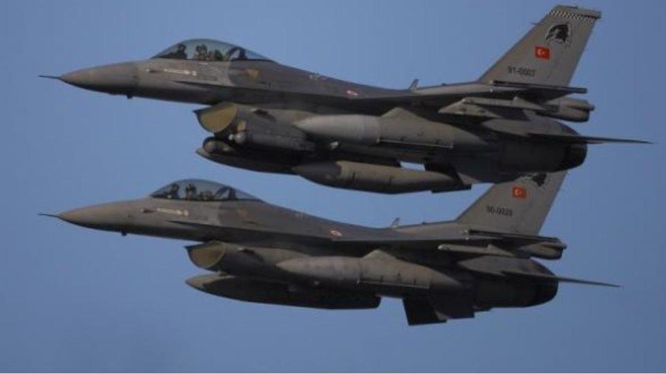 F-16-1-620x330