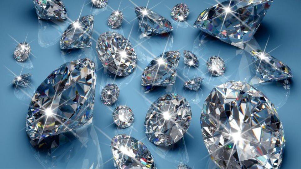 diamantia_0999