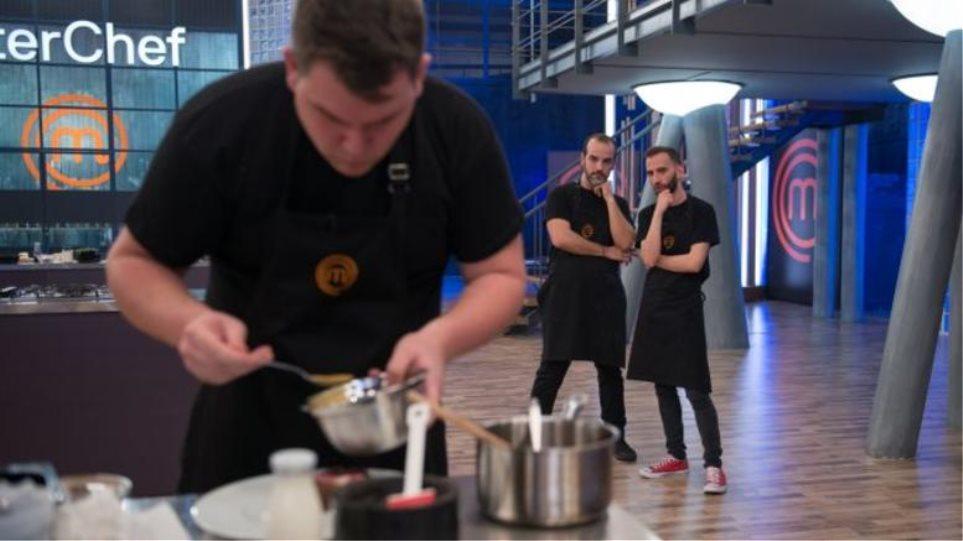 xamos-sto-master-chef-me-tin-apoxwrisi-ti-tha-ginei-sto-telos_w_l