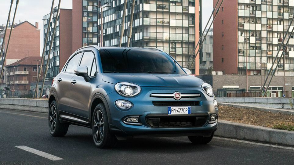180119_Fiat_500-Mirror_13