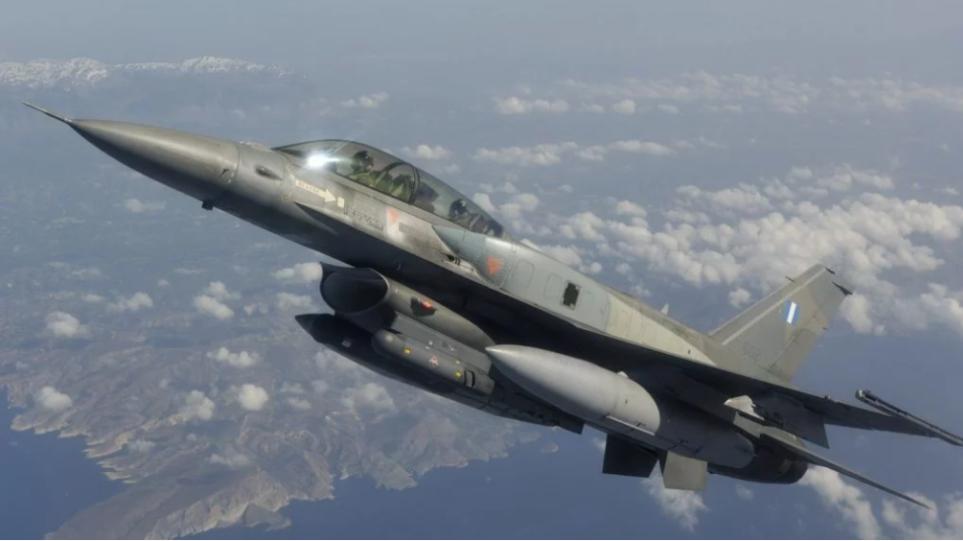 F-16_HAF