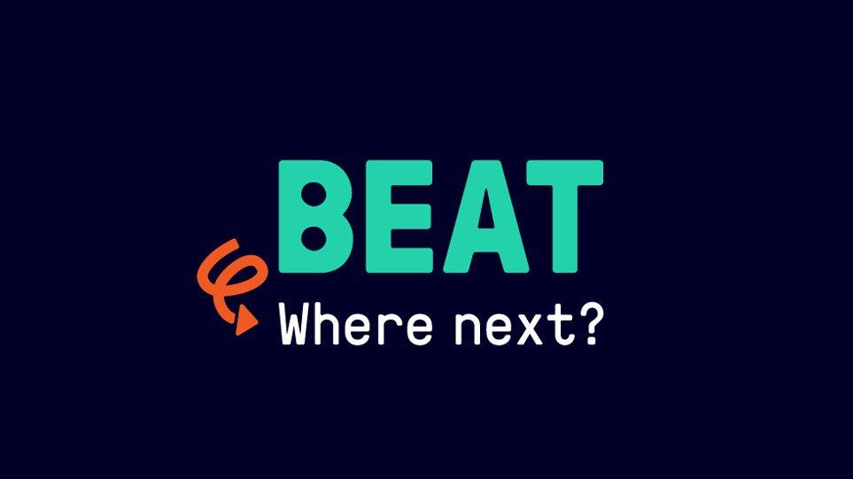 beat_advertorial