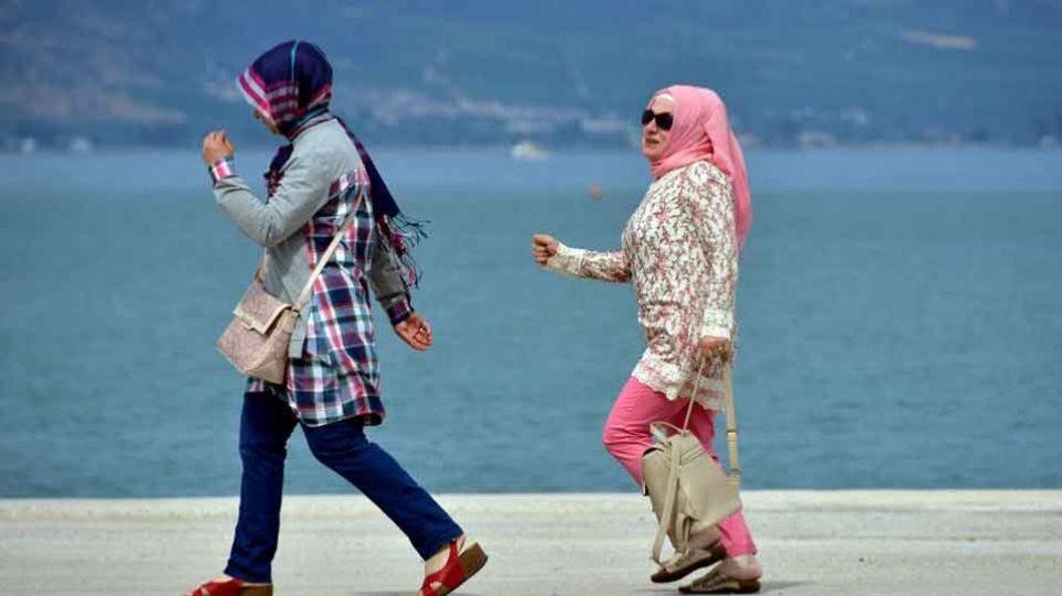 turkish_tourists