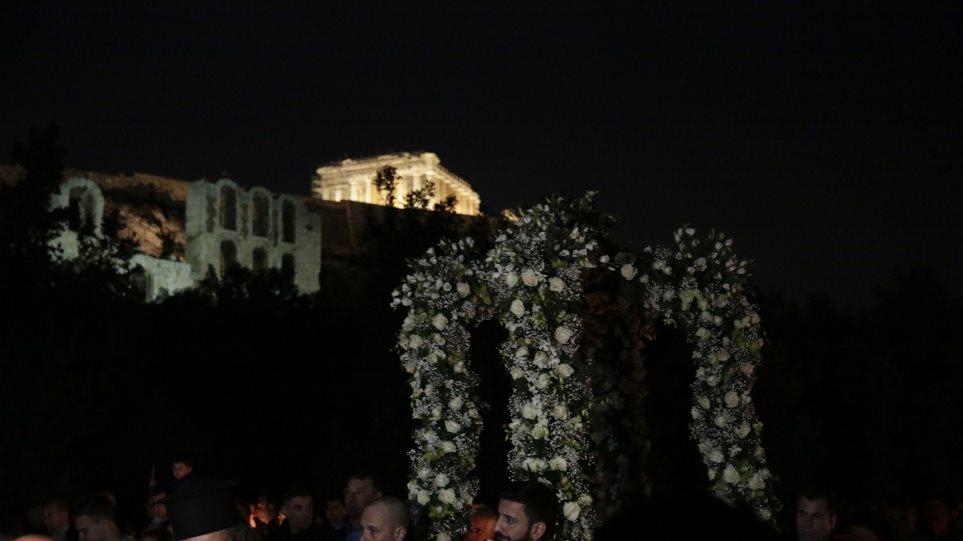 epitafios_akropoli