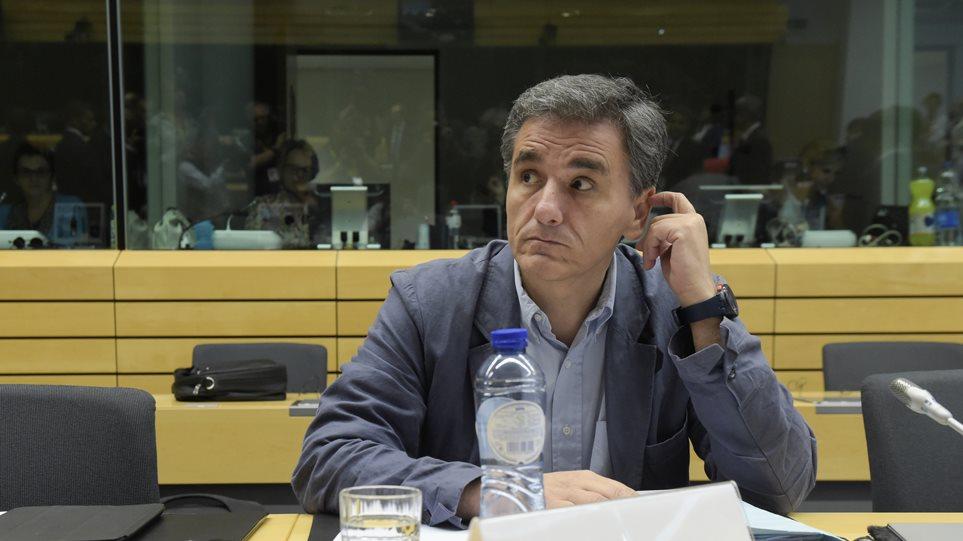eurogroup34