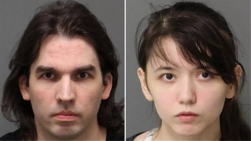 Αποτέλεσμα εικόνας για 43χρονος που είχε παντρευτεί την 20χρονη κόρη του σκότωσε την ίδια και το μωρό τους και αυτοκτόνησε!