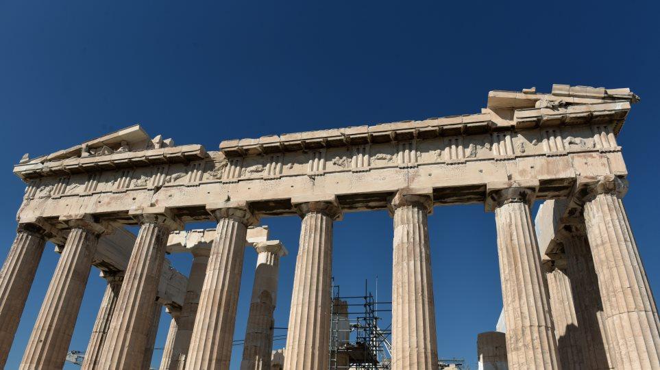 akropoli-kas