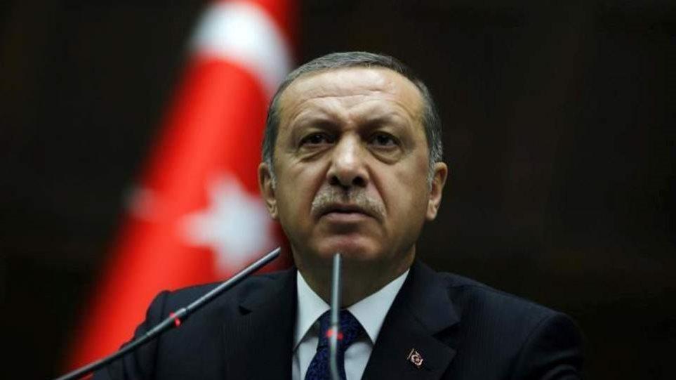 erdogan-neo-diplomatia