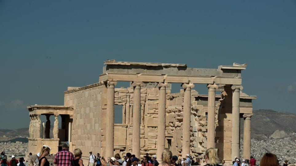 kas-akropolis