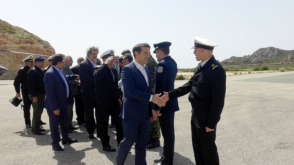 tsipras_kastelorizo_arthroo1