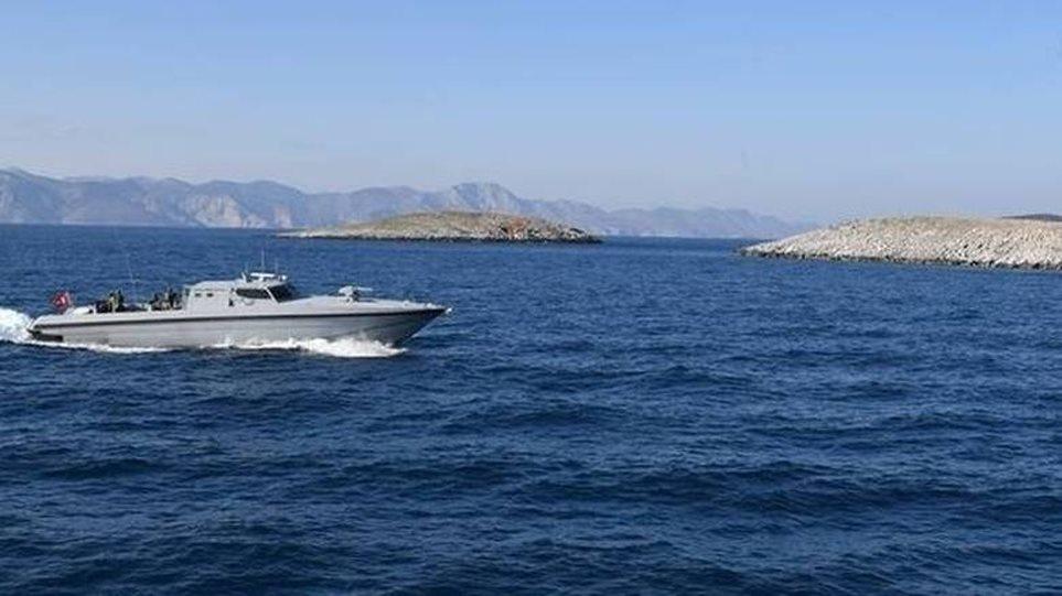 turkish_boat