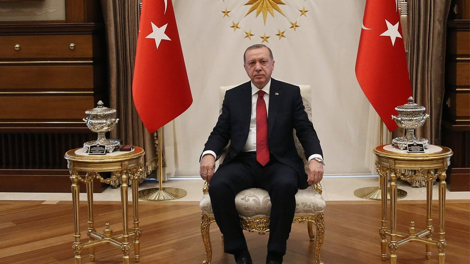 erdogan_arthro